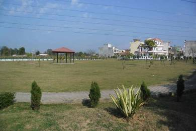 1800 sqft, Plot in Builder Project Sector 118 Mohali, Mohali at Rs. 56.0000 Lacs