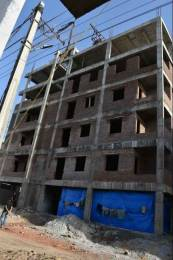 1145 sqft, 2 bhk Apartment in Builder Sri Annapurna Heights Apartments Beeramguda, Hyderabad at Rs. 0