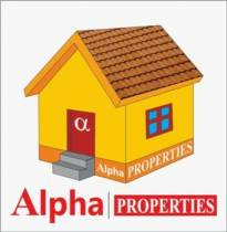Alpha Properties