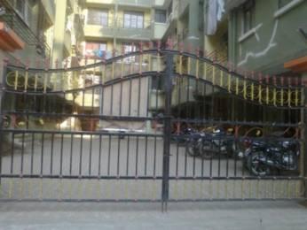 500 sqft, 1 bhk Apartment in Builder medtiya nagar Mira Road, Mumbai at Rs. 9000