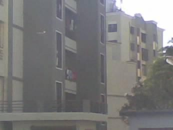 500 sqft, 1 bhk Apartment in Builder medtiya nagar Mira Road, Mumbai at Rs. 10500