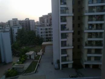 890 sqft, 2 bhk Apartment in Raj Raj Horizon Mira Road East, Mumbai at Rs. 86.0000 Lacs