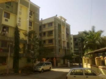 560 sqft, 1 bhk Apartment in Builder OM SAI REGENCY CHSL Mira Bhayandar, Mumbai at Rs. 11000
