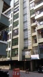 650 sqft, 1 bhk Apartment in Builder GURUDEV PALACE CHSL MEDTIYA NAGAR MIRA ROAD Mira Bhayandar, Mumbai at Rs. 11000