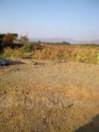 45000 sqft, Plot in Builder Project Bhayandar West, Mumbai at Rs. 30.0000 Cr