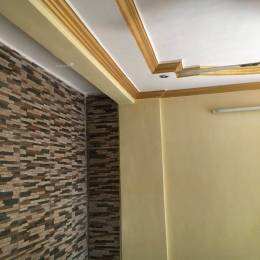 340 sqft, 1 rk Apartment in Builder VINAY VIHAR BUILDING Medetiya Nagar, Mumbai at Rs. 31.0000 Lacs