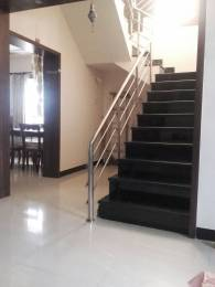 1660 sqft, 3 bhk Villa in Sree Daksha Vhridhaa Apartment Vadavalli, Coimbatore at Rs. 65.0000 Lacs