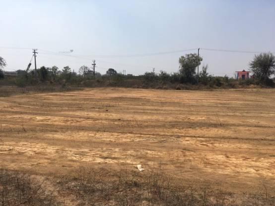 150 sqft, Plot in Builder Royal Leaf Gagillapur, Hyderabad at Rs. 24.0000 Lacs