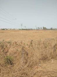 1197 sqft, Plot in Builder ROYAL LEAF Mallapur, Hyderabad at Rs. 21.2787 Lacs