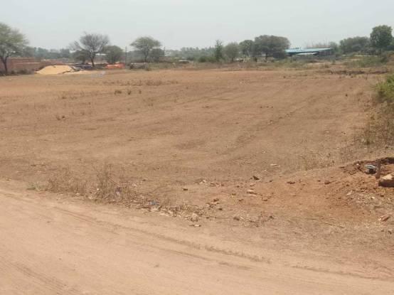 1350 sqft, Plot in Builder Royal Leaf Bachupally, Hyderabad at Rs. 23.9985 Lacs