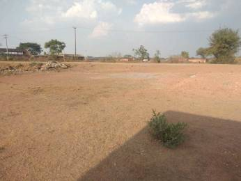 1800 sqft, Plot in Builder Royal Leaf Bachupally, Hyderabad at Rs. 31.9980 Lacs