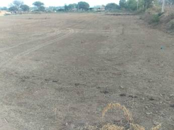 1800 sqft, Plot in Builder ROYAL LEAF Mallampet, Hyderabad at Rs. 31.9980 Lacs