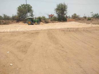 1350 sqft, Plot in Builder ROYAL LEAF Mallampet, Hyderabad at Rs. 23.9985 Lacs