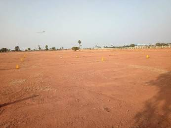 1350 sqft, Plot in Builder Central Jackpot Bachupally, Hyderabad at Rs. 30.0000 Lacs