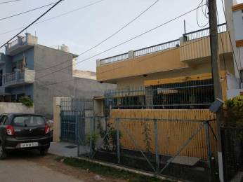 1377 sqft, 2 bhk IndependentHouse in Builder Project Suresh Sharma Nagar, Bareilly at Rs. 40.0000 Lacs