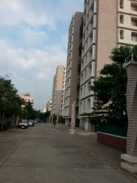 1500 sqft, 3 bhk Apartment in Builder citadel empress society B T Kawde Road, Pune at Rs. 1.2000 Cr