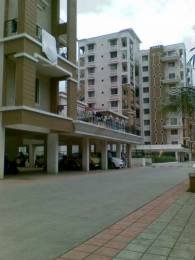 1158 sqft, 2 bhk Apartment in Builder siciliaa society BT Kawde, Pune at Rs. 85.0000 Lacs