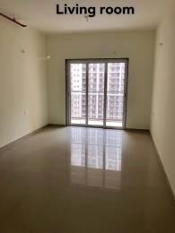 1172 sqft, 2 bhk Apartment in Indiabulls Greens Panvel, Mumbai at Rs. 15000