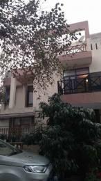 1115 sqft, 2 bhk BuilderFloor in Builder Project Ansals Palam Vihar, Gurgaon at Rs. 79.0000 Lacs