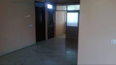 2200 sqft, 4 bhk Apartment in Modest Ketki CGHS M K Residency Dwarka Sector 11 Dwarka, Delhi at Rs. 1.9500 Cr