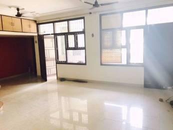 1700 sqft, 3 bhk Apartment in Builder Sri Durga Apartment Sector 11 Dwarka, Delhi at Rs. 30000