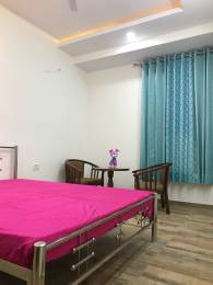 1600 sqft, 3 bhk Apartment in Builder Sri Durga CGHS Sector 11 Dwarka, Delhi at Rs. 28000