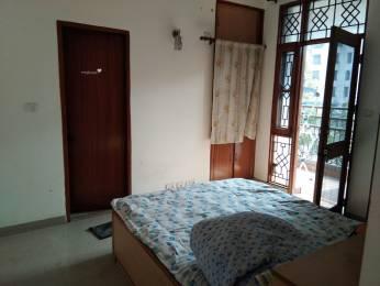 1750 sqft, 3 bhk Apartment in Builder Satisar apartment sector 7 DWARKA DELHI Sector 7 Dwarka, Delhi at Rs. 29000