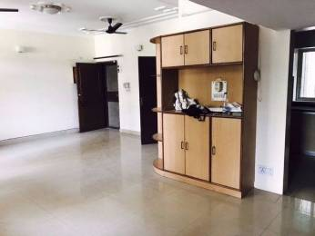 1600 sqft, 3 bhk Apartment in Builder great india apartment sector 6 dwarka delhi Sector 6 Dwarka, Delhi at Rs. 26000