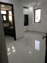 1950 sqft, 3 bhk Apartment in Lakshmi Builders New Delhi Jhelum Arorvansh Sector 5 Dwarka, Delhi at Rs. 32000