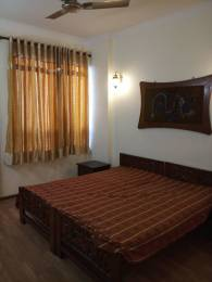 1850 sqft, 3 bhk Apartment in Reputed Classic Apartment Sector 12 Dwarka, Delhi at Rs. 29000