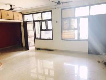 1200 sqft, 2 bhk Apartment in DDA Kautilya Apartment Sector 14 Dwarka, Delhi at Rs. 1.0000 Cr