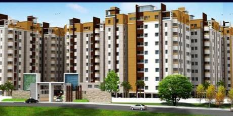 1955 sqft, 3 bhk Apartment in Chintels Serenity Sector 109, Gurgaon at Rs. 1.5000 Cr