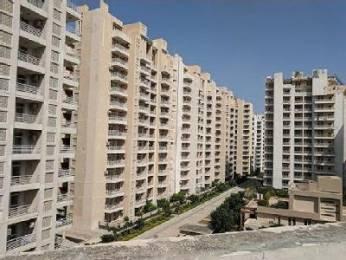 7925 sqft, 5 bhk Villa in Satya The Villas Sector 103, Gurgaon at Rs. 3.2500 Cr