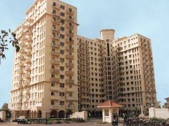 3800 sqft, 4 bhk Apartment in Silverglades The Ivy Sector 28, Gurgaon at Rs. 95000