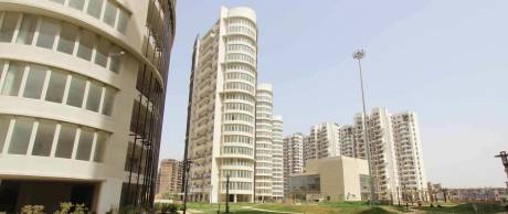 3700 sqft, 4 bhk Apartment in Emaar Palm Drive Sector 66, Gurgaon at Rs. 70000