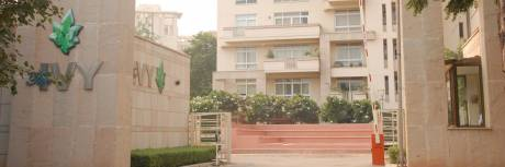 3800 sqft, 4 bhk Apartment in Silverglades The Ivy Sector 28, Gurgaon at Rs. 4.6000 Cr