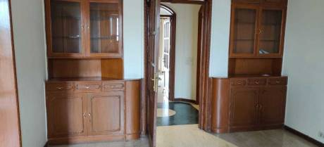 3111 sqft, 3 bhk Apartment in DLF Beverly Park II Sector 25, Gurgaon at Rs. 64000