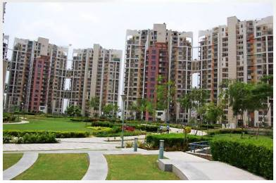 3300 sqft, 4 bhk Apartment in Unitech South Close Sector 50, Gurgaon at Rs. 2.9000 Cr