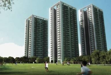 1996 sqft, 3 bhk Apartment in Conscient Heritage One Sector 62, Gurgaon at Rs. 1.6500 Cr