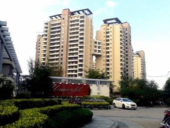2377 sqft, 3 bhk Apartment in Builder uniworld city Sector30 Gurgaon, Gurgaon at Rs. 2.6500 Cr