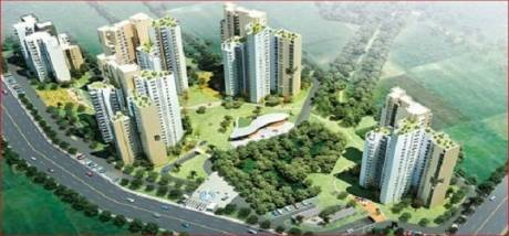 2400 sqft, 3 bhk Apartment in Ireo Victory Valley Sector 67, Gurgaon at Rs. 1.8000 Cr