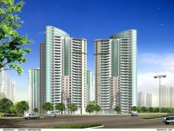 1872 sqft, 3 bhk Apartment in Ireo Uptown Sector 66, Gurgaon at Rs. 1.6500 Cr