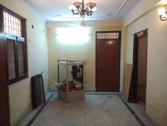 675 sqft, 2 bhk BuilderFloor in Builder Project Khanpur Deoli, Delhi at Rs. 23.0000 Lacs