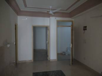 650 sqft, 2 bhk Apartment in Builder Project Khanpur Deoli, Delhi at Rs. 28.0000 Lacs