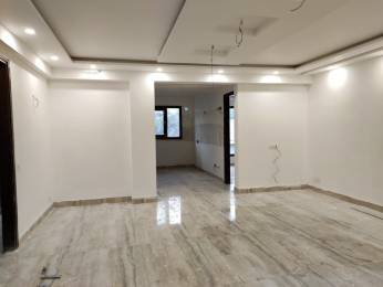 1800 sqft, 3 bhk Apartment in Builder Project Saket, Delhi at Rs. 1.3000 Cr