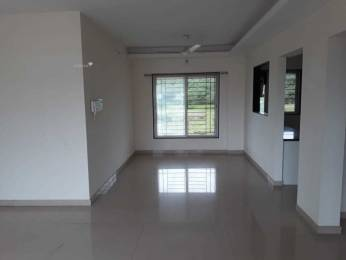 1624 sqft, 3 bhk Apartment in Eminent Aura Solis Wanowrie, Pune at Rs. 1.1000 Cr