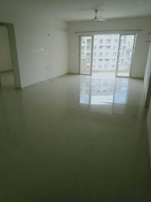 2170 sqft, 3 bhk Apartment in Vascon Forest County Kharadi, Pune at Rs. 53000