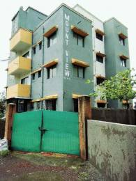 660 sqft, 1 bhk BuilderFloor in Builder Project near lowjee station, Mumbai at Rs. 17.1600 Lacs
