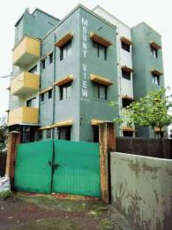 660 sqft, 1 bhk Apartment in Builder Mount View Lowjee near lowjee station, Mumbai at Rs. 17.0000 Lacs