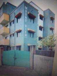 806 sqft, 1 bhk Apartment in Builder Project near lowjee station, Mumbai at Rs. 18.9410 Lacs